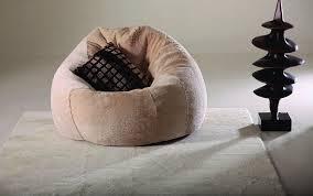 Babzsák fotel ár