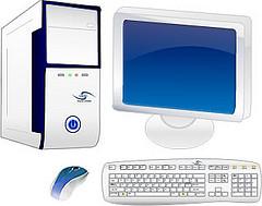 Használt computer vásárlása az interneten