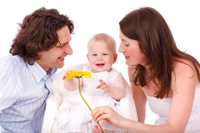 Hírlevél családi programok ajánlójával