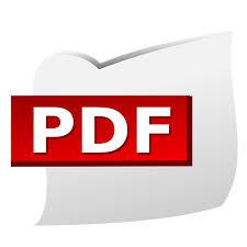 Az Adobe Reader letöltés rendkívül egyszerű
