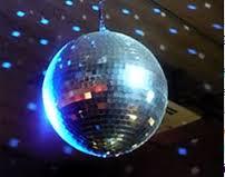 Best Of Disco, ami a zenét illeti