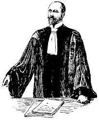 Kiváló ügyvédi képviselet