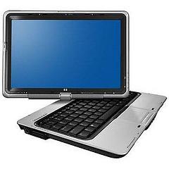 Laptop szervíz