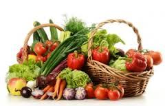 Mit jelent a Candida diéta?