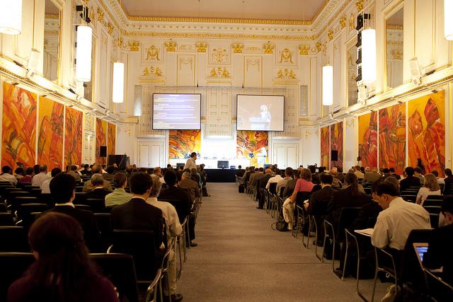 Budapesti rendezvényhelyszín – LOFFICE Coworking