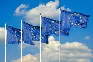 EU-s pályázatok