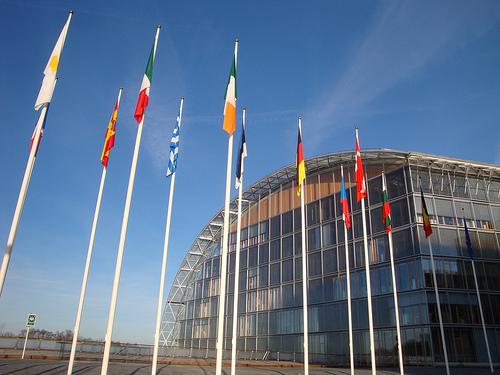 Megújulás, fejlesztés Európai Uniós pályázatokkal
