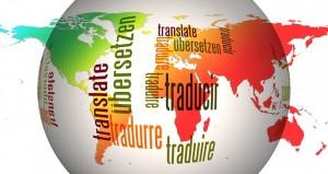Professzionális fordítás gyorsan