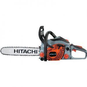 Kiváló Hitachi láncfűrész