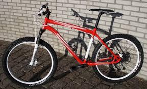 Népszerű a Kellys kerékpár