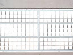 A műanyag ablak árak ideálisak