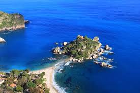Olcsó nyaralás Olaszországban, csodaszép helyeken