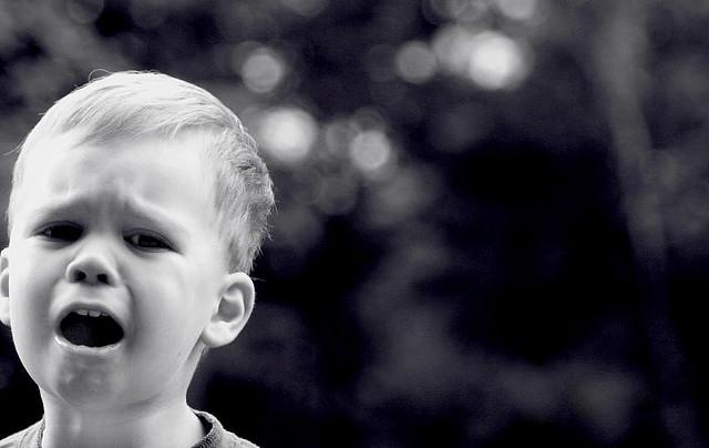 Stresszoldás gyerekeknek az őszinte beszélgetések által