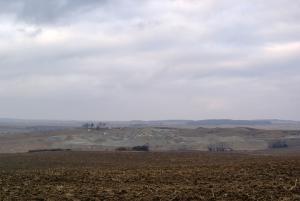 A mezőgazdaság helyzete Magyarországon
