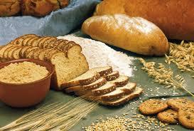 Gluténmentes kenyér reggelire