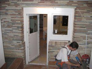 Minőségi belső ajtók