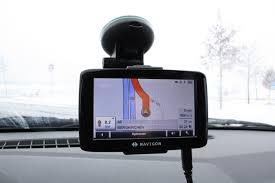 Mennyibe kerül egy GPS nyomkövető?