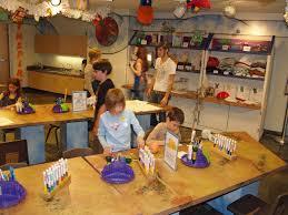 Képességfejlesztő játékok gyerekeknek