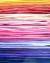 Bárki számára elérhető a Szakatex textil nagyker
