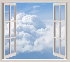 Az ablakok árai könnyedén megismerhetőek