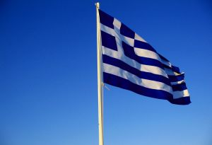 Görögország gazdasági csődbe került