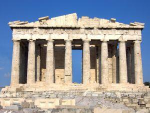 Görögország és a gazdasági fellendülés