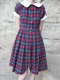Használt ruha vétel