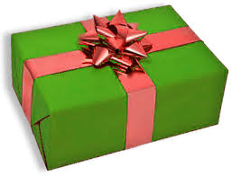 Nagyszerű ajándékötletek férfiaknak