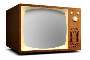 Digitális tv csatornák