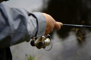 Minőségi horgászbot