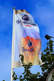 A zászlóanyag kiváló reklámfelület