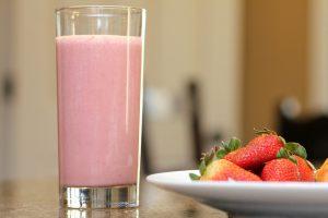 Változatos étrendkiegészítők Önnek