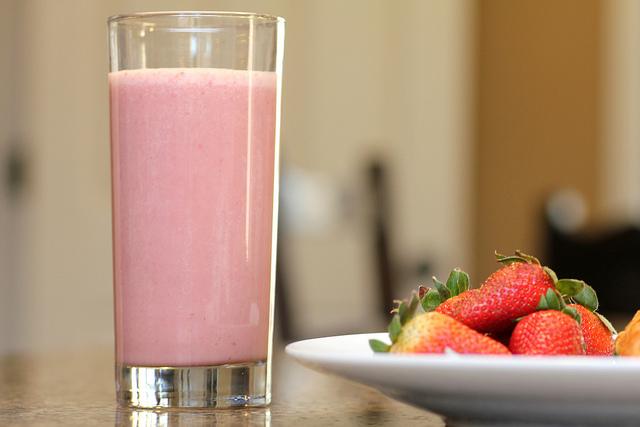 Mire érdemes figyelni az étrendkiegészítők terén?