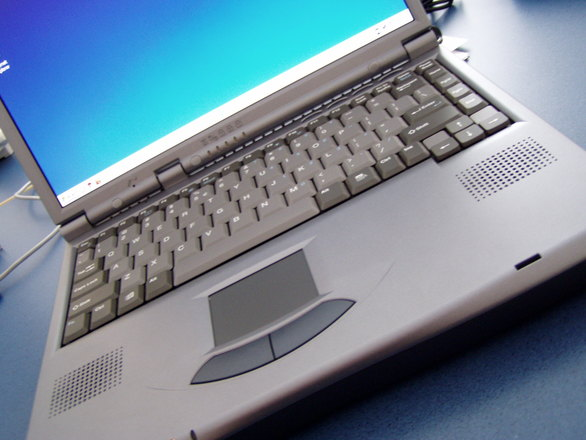 A webáruház legnagyobb előnyei