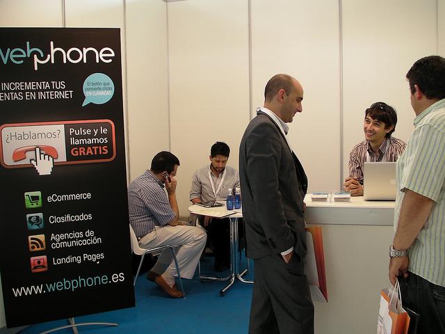 E-commerce vagy elektronikus üzletvitel?