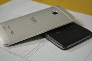 Minőségi dual sim telefonok