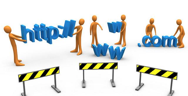 Nem is olyan nehéz a weboldal készítés