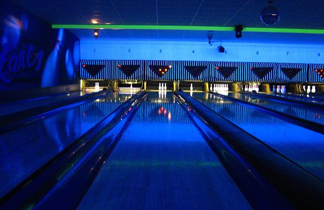 A bowling népszerűsége Magyarországon