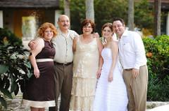 Esküvői ruha élete legszebb napjára