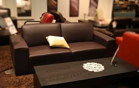 Egyei tervezésű klasszikus ülőgarnitúra az Elefánt Bútorháztól
