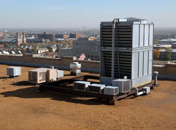 Mi a teendő a légkondicionáló vásárlás után?