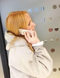 A dual SIM mobiltelefon praktikus választás