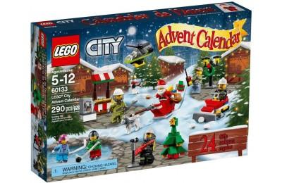 A LEGO város felnőtt és gyerekszemmel