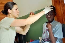 A bőrgyógyászat mindent megtesz a szépségért