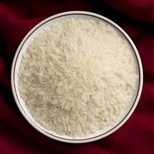 Az illatos Jázmin rizs jellemzői