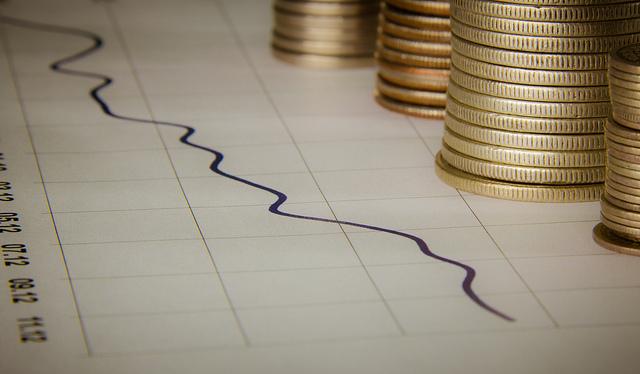 Tőzsde alapok elsajátítása a sikeres tőzsdézés érdekében