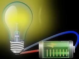 Melyek az energetikai szakreferens teendői?