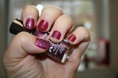 A Crystal Nails nagy kínálata