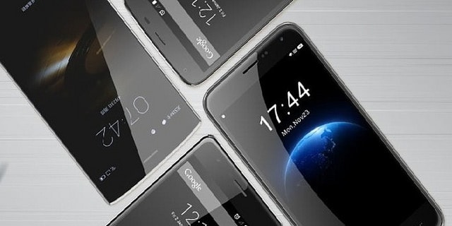 Olcsó használt telefonok akár webshopból is