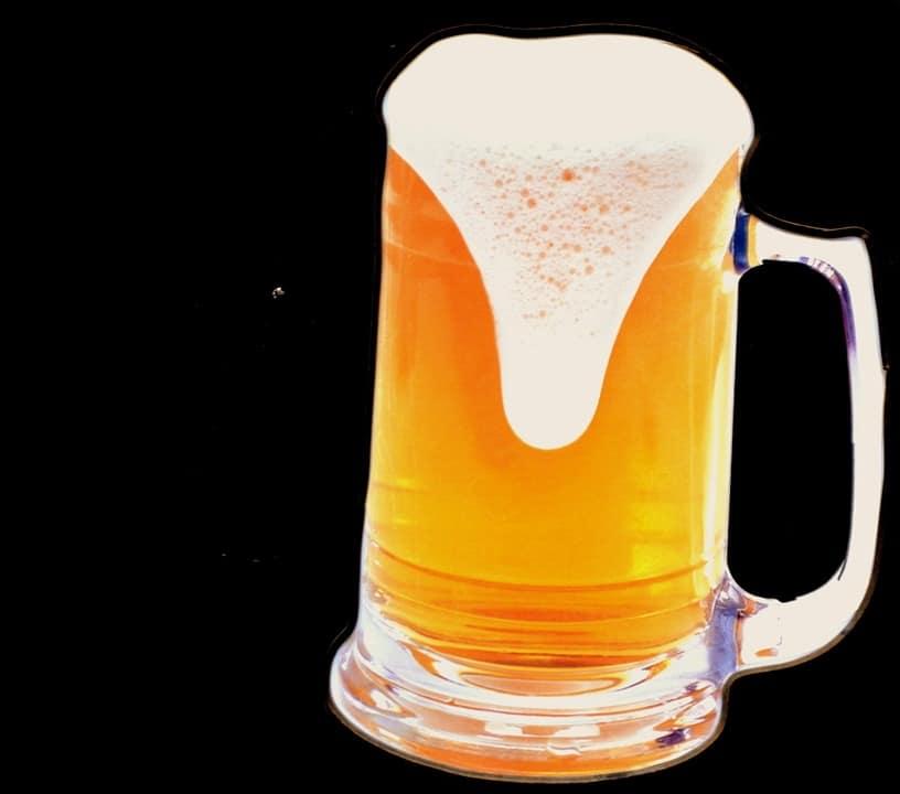 Miért annyira egyedi a Monyo sör?